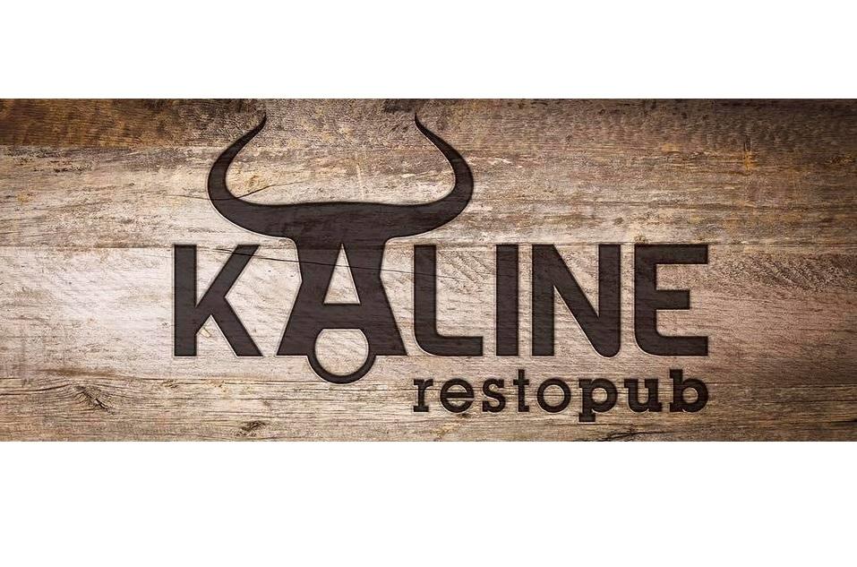 KALINE RESTO PUB  Commerce Lac Mégant