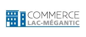 logoCLM