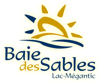 CAMPING BAIE-DES-SABLES