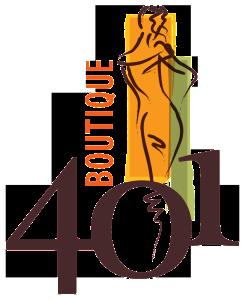 BOUTIQUE 401 – CARREFOUR LAC MÉGANTIC