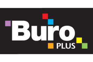 DUBÉ ÉQUIPEMENT DE BUREAU