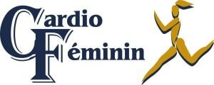 CARDIO FÉMININ