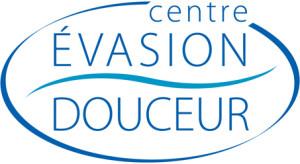 CENTRE ÉVASION DOUCEUR – CARREFOUR LAC MÉGANTIC