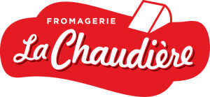 FROMAGERIE LA CHAUDIERE