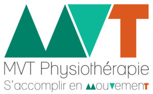 MVT Physiothérapie