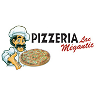 PIZZERIA LAC-MEGANTIC