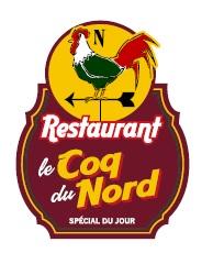 RESTAURANT LE COQ DU NORD