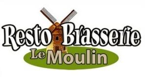 RESTO BRASSERIE LE MOULIN