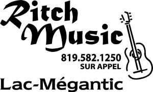 RITCH MUSIC