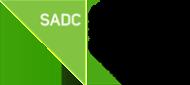 SADC Mégantic