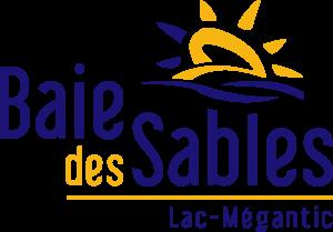 BAIE DES SABLES