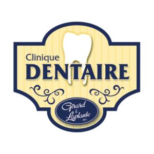 Clinique dentaire Girard & Laplante