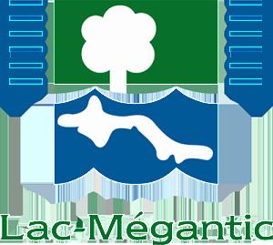 HÔTEL DE VILLE DE LAC-MÉGANTIC