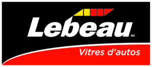 LEBEAU VITRES D'AUTOS