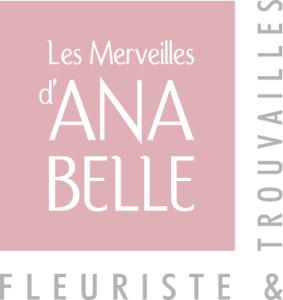LES MERVEILLES D'ANABELLE