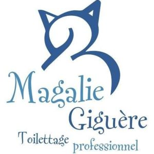 Magalie Giguère Toilettage Professionnel et Spa spécialisé