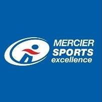 MERCIER SPORTS EXCELLENCE – CARREFOUR L M