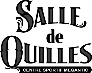 SALLE DE QUILLES DU CSM